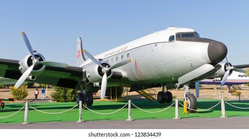 C-54 Images, Stock Photos & Vectors   Shutterstock