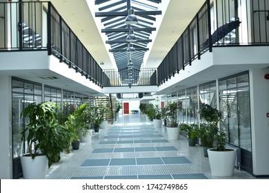Turkey University Images Stock Photos Vectors Shutterstock