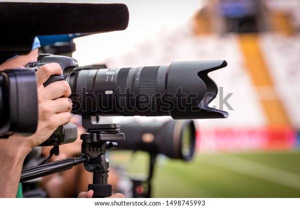 uefa supercup 2020 free tv