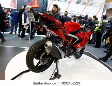 Tvs Apache Rr 310 Images, Stock Photos & Vectors   Shutterstock