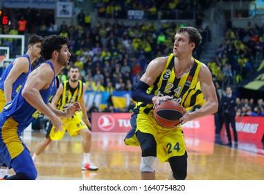 Power Rankings: Will new kid on the block LDLC Asvel Feminin live up to  their billing? - EuroLeague Women 2019-20 - FIBA.basketball