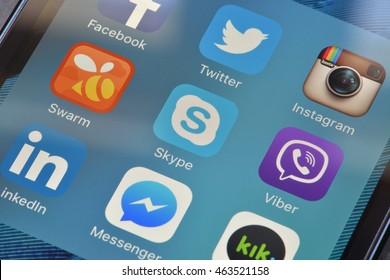 App Android Images, Stock Photos & Vectors | Shutterstock