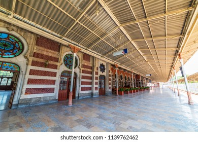 Tren Garı Images, Stock Photos & Vectors | Shutterstock