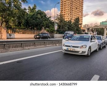 Multiple Car Crash Images, Stock Photos & Vectors | Shutterstock