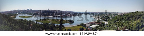 istanbul-turkey-june-7-2019-600w-1419394