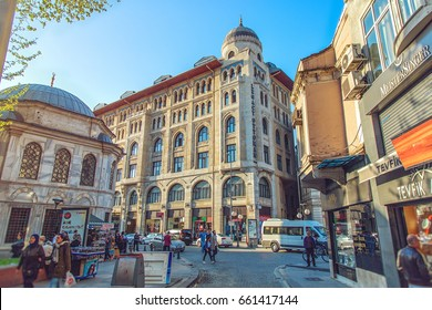 Legacy Ottoman Hotel Images Stock Photos Vectors Shutterstock