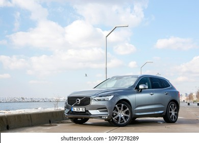 Volvo Garage Amsterdam : Volvo images royalty free stock photos on shutterstock