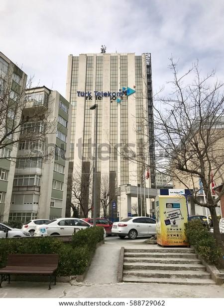 turk telekom investor relations