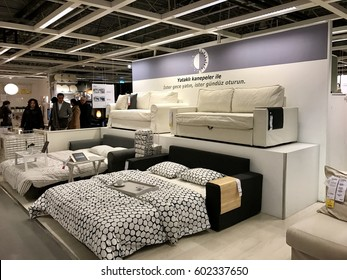 Ikea Interior Images Stock Photos Vectors Shutterstock