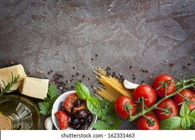 Food Background Images Stock Photos Amp Vectors Shutterstock