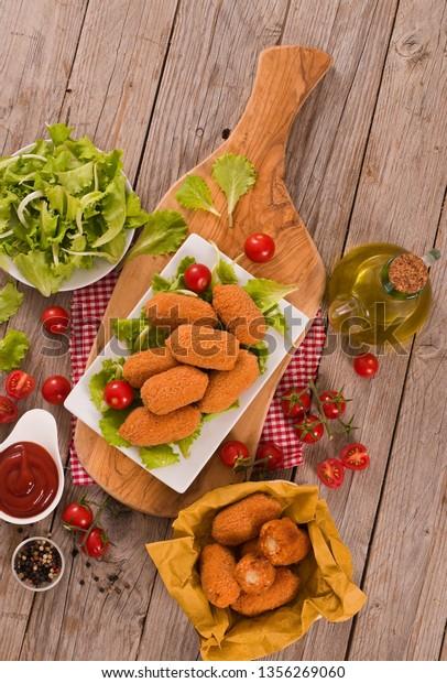italian-fried-rice-balls-600w-1356269060