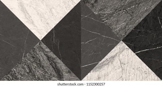 italian marble design