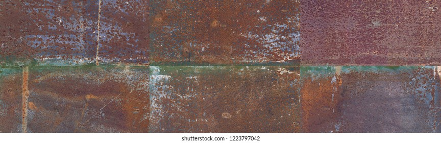 italian marble slab pattern and texture background