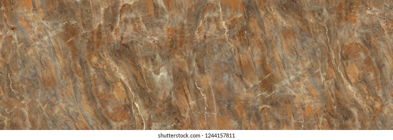 italian marble slab pattern and texture background, ceramic tiles slab of italian marble