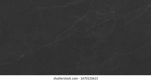 Italian marble stone texture background with interior-exterior slab marble for home decoration ceramic tiles surface