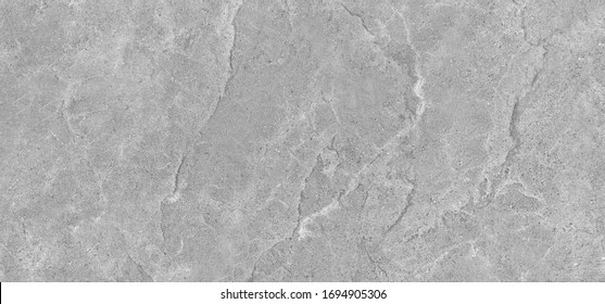 Italian marble texture background with high resolution ceramic wall and floor tiles for granite slab limestone marble stone - Shutterstock ID 1694905306