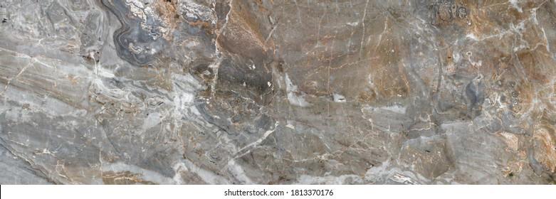 Italian marble texture background, natural breccia marbel tiles for ceramic wall and floor, Emperador premium italian glossy granite slab stone ceramic tile, polished quartz, Quartzite matt limestone.