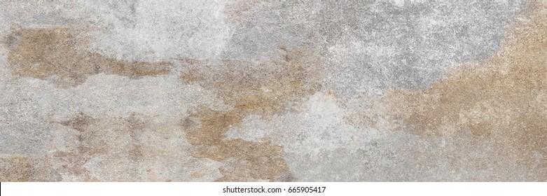italian marble texture cemento