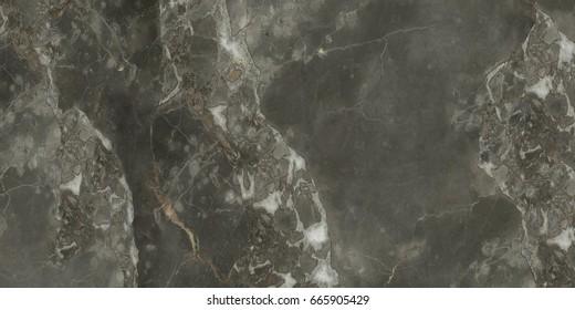 italian marble texture dark