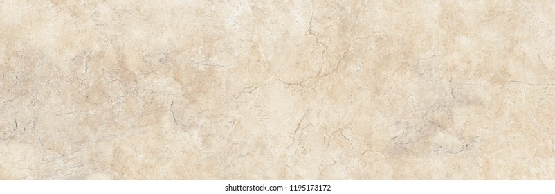Italian Marble Texture And Pattern
