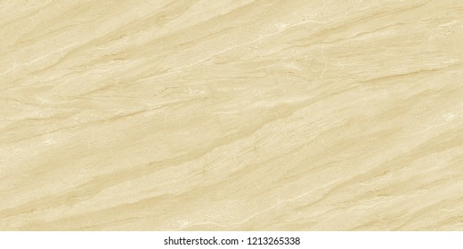 italian marble texture marble slab design for printing