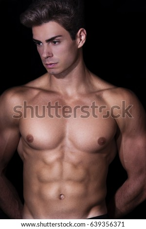 Naked girls titty fucking gif