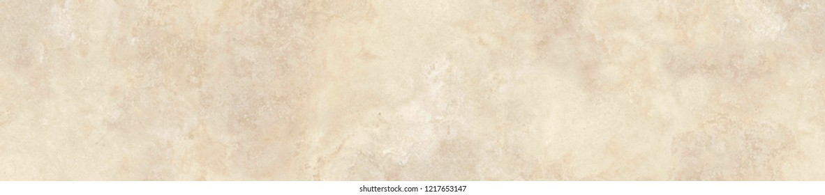 italian natural marble slab pattern and texture background