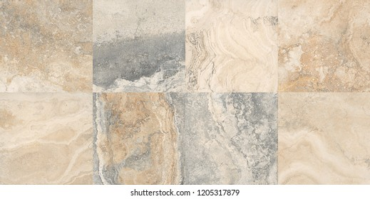 italian rustic stone surfaces rustic slab ceramic slab tiles rustic marble stone pattern for print