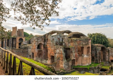 Tivoli Terme Bamb.Similar Images Stock Photos Vectors Of February 2018