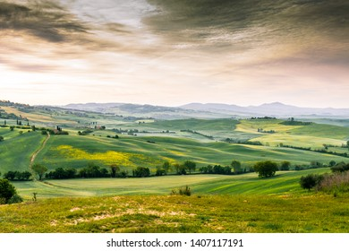 Italian Farms Images, Stock Photos & Vectors | Shutterstock