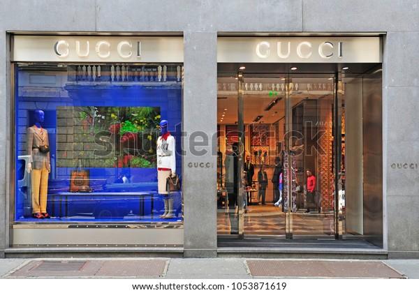 pretty nice 7b4d6 d5620 gucci montenapoleone f1f109615 - haberinuzmani.com
