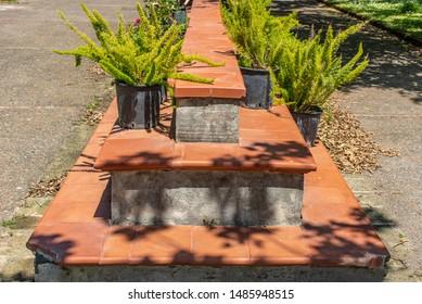 Naples Botanical Garden Images, Stock Photos & Vectors