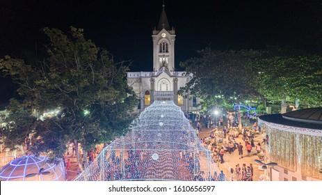Itamogi Minas Gerais fonte: image.shutterstock.com