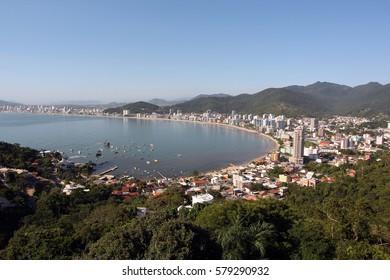 Itapema - Santa Catarina - Brazil