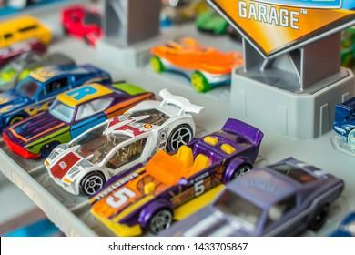 Hot Wheels Images Stock Photos Vectors Shutterstock