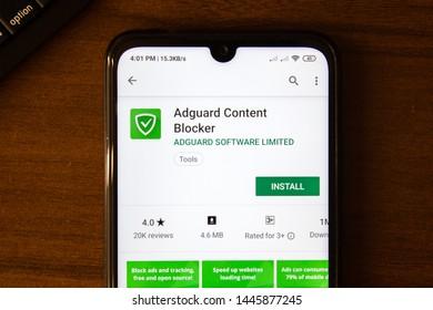 Adguard Images, Stock Photos & Vectors   Shutterstock
