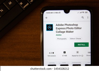 Photoshop Images, Stock Photos & Vectors | Shutterstock
