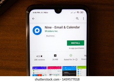 Fotos, imágenes y otros productos fotográficos de stock sobre Email