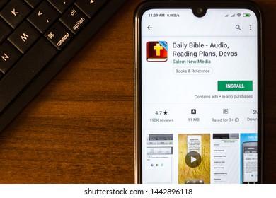 Fotos, imágenes y otros productos fotográficos de stock sobre Bible