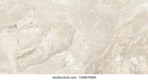 ivory marble texture, Beige Marfil natural background with high resolution, exotic glossy limestone for digital wall tiles design and modern interior floor, rustic matt Emperador granite ceramic tile.