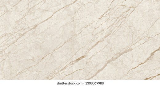 ivory marble texture with high resolution, beige marbel background stone surface, close up italian glossy textured, polished emperador quartzite travertine granite, polished limestone slab travertino.