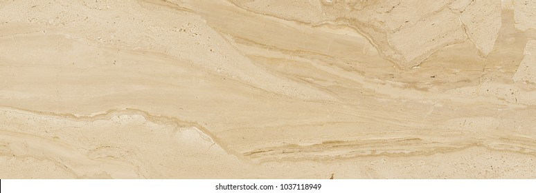Ivory Marble,Beige Marble background texture natural stone pattern marble for interior exterior tile decoration design business and industrial construction concept design (high resolution)