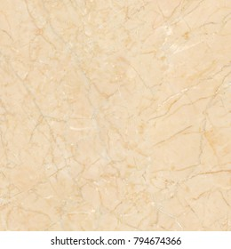 ivory natural marble texture background