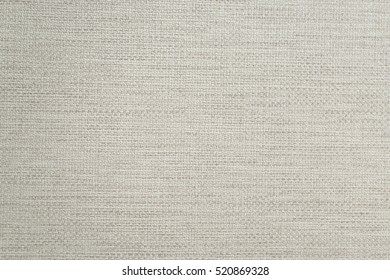 ivory wall paper