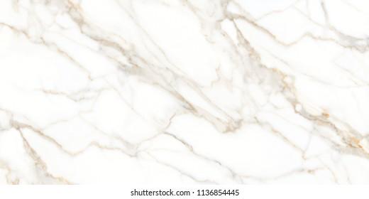 ivory white carrara statuario marble texture background, calacatta glossy marbel with grey streaks, satvario tiles, bianco superwhite, italian blanco catedra stone texture for digital wall and floor.