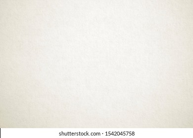 ivory white paper texture with high resolution