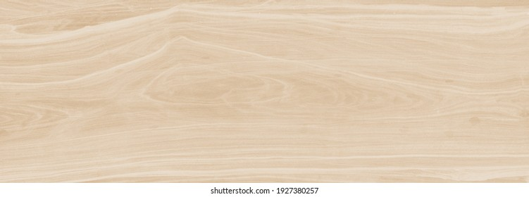 ivory wood texture  use in wall and floor tiles design.