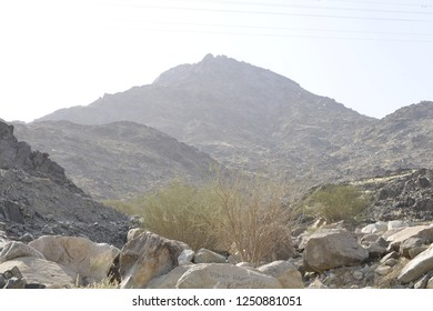 Jabal E Sur Images, Stock Photos & Vectors | Shutterstock