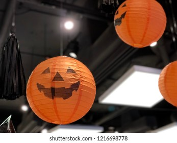 jack-o'-lantern in the Halloween party. Halloween is a celebration observed in a number of countries on 31 October, the eve of the Western Christian feast of All Hallows' Day.