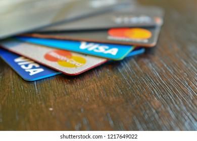 Как снять хоум кредит